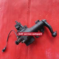 Borem bak stir gear box steer power steering toyota Crown