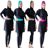Baju renang muslimah baju renang wanita baju renang jumbo baju renang