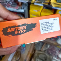 Kampas ganda Daytona k44 For beat pop/esp/vario 110 esp/scoopy esp