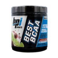 Bpi Best Bcaa 30x 30 x serving serv 30serv BCAA Powder BestBCAA Sports