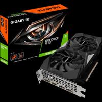 Gigabyte VGA GeForce® GTX 1660 SUPER™ OC 6G GV-N166SOC-6GD