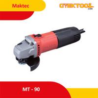 Maktec MT 90 / MT90 Mesin Gerinda Tangan 4