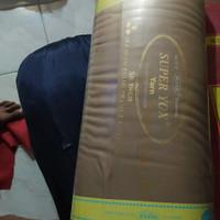 bahan baju pramuka resmi VIP/kain baju pramuka/bahan kain pramuka asli
