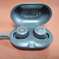 Bang & Olufsen Beoplay E8 Grey - preloved