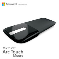 Microsoft Arc Touch Mouse [RVF-00054]