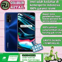 REALME 7 PRO 8/128 SUPER AMOLED(NFC)