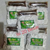 Promo Rujak Cireng Special