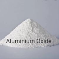Aluminium Oxide 1kg