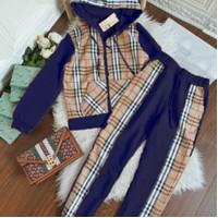 Baju Top Setelan Set Jaket Hoodie Celana Panjang Olahraga Wanita Cewek