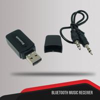 BLUETOTH RECEIVER USB AUDIO MOBIL AVANZA XENIA ERTIGA BRIO TERMURAH