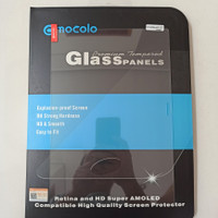 Mocolo Premium Tempered Glass - Microsoft Surface Pro 3 Pro3 Original