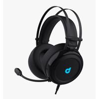 dbE GM200 7.1 Virtual Surround Gaming Headphone