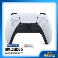 PS5 Playstation 5 DualSense Wireless Controller / Stik PS5