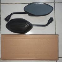 Spion Motor HONDA Beat Fi K25/Vario 110/Vario 125 eSP/Vario 150 ESP
