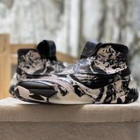 Sepatu Basket ANTA KT6 Klay Thompson KT 6 Splash Ink 112041101-5