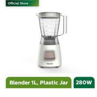 Blender Philips 1 Liter HR-2056 / Phillips Blender HR2056