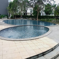 kolam renang , perawatan kolam renang, pembuatan kolam renang