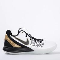 Sepatu basket adidas original sale murah banget