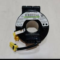 flexibel audio switch cruise steering Honda crv gen 3