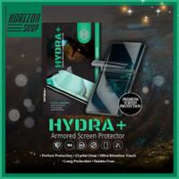 Hydrogel Screen Protector Samsung Galaxy A6 Plus - Anti Gores Hydrogel