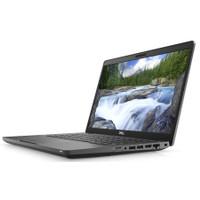 Laptop Dell Latitude 14 5400 i5 8365 8GB 1TB W10 14.0