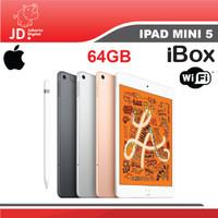 NEW iPad Mini 5 2019 Wifi 64gb - 256gb