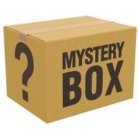 Mistery Box Anime One Piece Figure