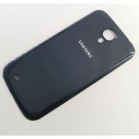 Backdoor / Tutup Casing Belakang Samsung Galaxy S4