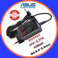 Adaptor Charger ORIGINAL Asus X454 X454W X454WA X454Y 19V~2.37A