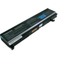 Baterai Laptop Toshiba Satellite A100 A80 A85 A105 PA3465U-1BRS