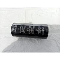 ELCO EPSILON 10000UF 100V elcho epsilon 10000 mikro 100 volt