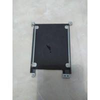 Braket Dudukan Hardisk Laptop Samsung NP275E4V-K01ID