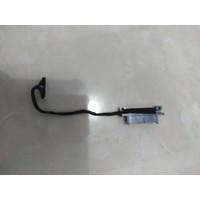 Konektor DVD RW Laptop Samsung NP275E4V-K01ID