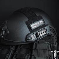 FMA Tactical Prevent Balistic Helmet L3A Military Helm Bulletproof ORI