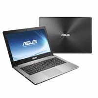 Laptop Asus X555B AMD Quadcore A9-9420/RAM 8GB/HDD 1TB/Win10