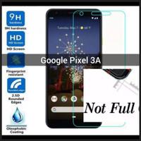 Tempered Glass Google Pixel 3A Anti Gores Layar Google Pixel 3a