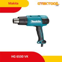 Makita HG6530VK / HG 6530 VK Mesin Heat Gun / Hot Gun
