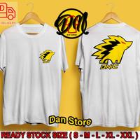 Kaos Esport Onic Premium Combed 30s / Kaos Distro Onic / T-shirt Gamer