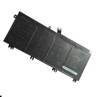 Battery Baterai Asus ROG GL503VD GL703VD FX503VM FX63VD - B41N1711