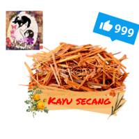 KAYU SECANG 100gr