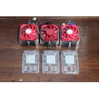 AMD Kaveri Athlon X4-860K Quad Core 3.7Ghz | Socket FM2+