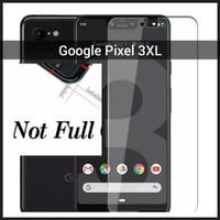 Tempered Glass Google Pixel 3XL Anti Gores Layar Google Pixel 3XL