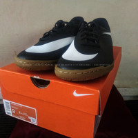 Sepatu Futsal Nike Bravata II IC Original Termurah