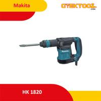 Makita HK1820 / HK 1820 SDS Plus Power Scrape