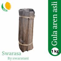 swarasa - gula aren asli 1 kg by swaratani