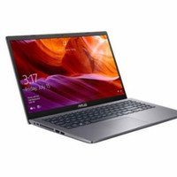 LAPTOP ASUS M509BA AMD A4-9125 8GB 256GB 15'6INCH WIN10+OHS