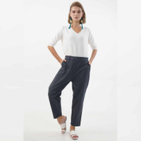 Chino Pants in Beatrice Clothing - Celana Wanita