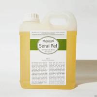 Serai Pel / Mopping Solution 1000ml Refill Maharati