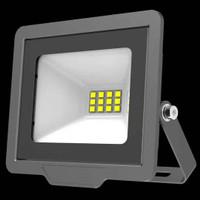 Lampu Sorot 10 watt Led tembak outdoor waterproof Lampu sorot 10w
