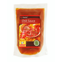 Saus Chili Mytaste 500 gr